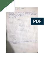 EJERCICIO_DIEGOIVANCARABEZCARBAJAL