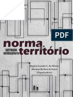 Ebook-NormaTerritorio.pdf