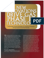 new_innovations_in_gas_phase_technology3.pdf