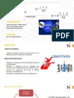 Metodo-Racional.pptx