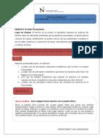 Guía 05 (1).doc