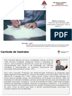 WorkShop (Abertura de Empresas) (1)