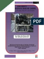 job-sheet-diesel.docx