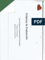 Criterio de Evaluacion - Didactica II.pdf