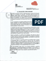 Evaluacion como proceso - Didactica II.pdf