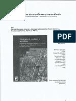Estrategias de Enseñanza y Aprendizaje - Didactica II.pdf