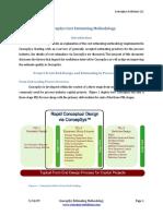 ConcepSys Cost Estimate Process.pdf