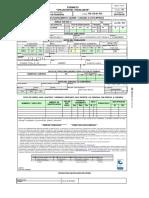 COFREM Afiliacion del trabajador.pdf GAV FERNANDO ALBERTO (1).docx