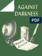 Man Against Darkness.pdf