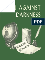 Man Against Darkness.pdf