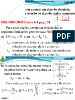 Aula 09-PEC1112-Flexo-Parte 02 Combinados e Cortante