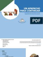 Un Apapacho Para Continuar_vf
