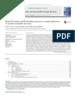 Flexibility Review.pdf