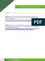 Lectura complementaria - Referencias - S3.pdf