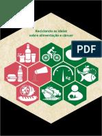 Folder Nutricao Reciclando Ideas Site
