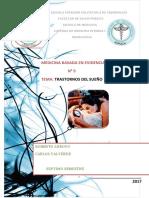 9.ARTICULO TRASTORNOS DEL SUEÑO.docx