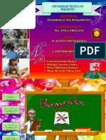 agudas-graves-esdrujula.pdf