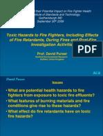 4 Purser FireToxics