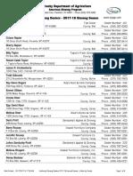 GIN_DealersbyCounty.pdf