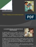 SONIA Comoelaborarproyectosdeinvestigacin 120111104626 Phpapp01
