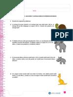 problemas decimales.doc