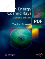 (Springer Praxis Books _ Astronomy and Planetary Sciences) Stanev T.-High energy cosmic rays-Springer (2009).pdf