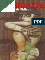 Araucaria Carmen Castillo.pdf