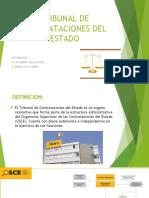 TRIBUNAL-DE-CONTRATACIONES-DEL-ESTADO (1).pptx