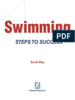 Swimming Steps to Success.pdf