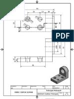 Potongan Meloncat V2.pdf