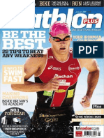Triathlon Plus - January 2011 (UK).pdf