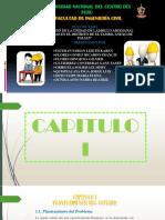Diapositivas Final a Exponer1[12]