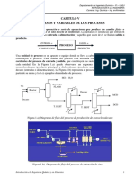 VariablesDeProcesos (1)