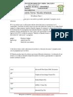 ensamble-septiembre-nicolas-andres-torres.docx
