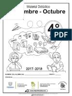 4o MD sept-oct 17-18.pdf