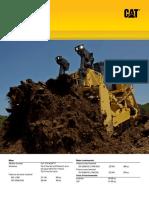 CARACTERISTICAS DEL TRACTOR D8T.pdf