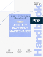 Asphal Pavement Maintenance.pdf