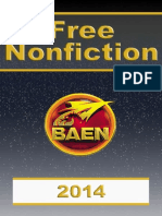 Free Nonfiction 2014