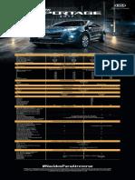 QL-fichatecnica-Sportage.pdf