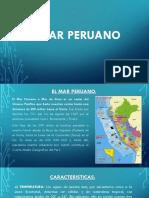 EL MAR PERUANO.pptx