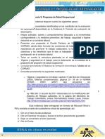 Evidencia-9-Programa-de-Salud-Ocupacional.pdf
