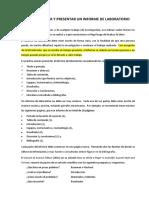 1 Guia Para Presentacion de Informe de Laboratorio