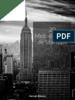 20-Metodologias-de-Startups-Gerson-Ribeiro.pdf