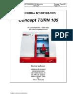 Concept Turn 105_en