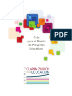 Guia-premio-ClarinZurich.pdf