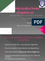 Semic organicos.pdf