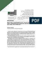 16668-121611-1-PB.pdf