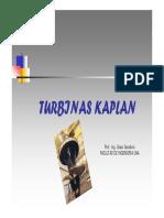 MAQ HIDRAULICAS TURBINAS KAPLAN.pdf