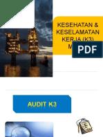 Auditk3 141115022123 Conversion Gate02