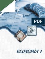 economia-1.pdf
